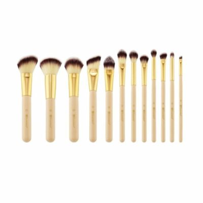 BH Cosmetics Brush Review (All You need to Know)