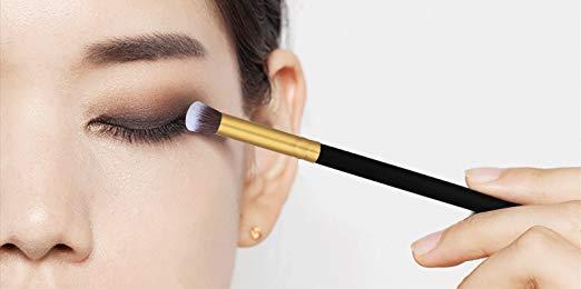 http://makeupanalysis.com/wp-content/uploads/2019/03/BS-TMM.jpg