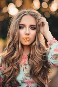 3 simple makeup brush beauty tips