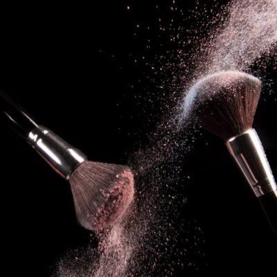 Best E.L.F. Makeup Brush Sets in the Current Market